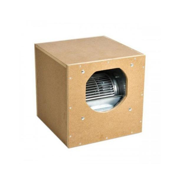 torin airbox