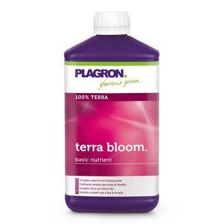 Plagron Terra Bloom, 1l