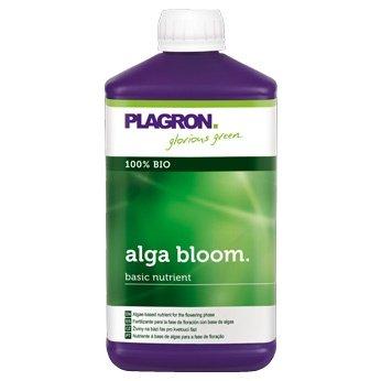 Plagron Alga Bloom, 1l