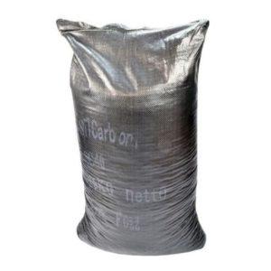 Aktívne uhlie CTC70 25kg