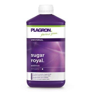 Plagron Sugar Royal, 1l 500ml 250ml