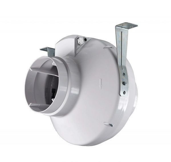 VK100-plastovy-ventilator
