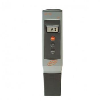 ADWA EC Tester