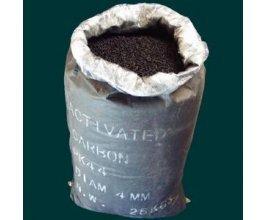 Aktívne uhlie CTC70 1kg