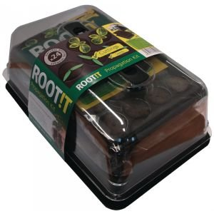 Miniskleník ROOT IT Propagation Kit