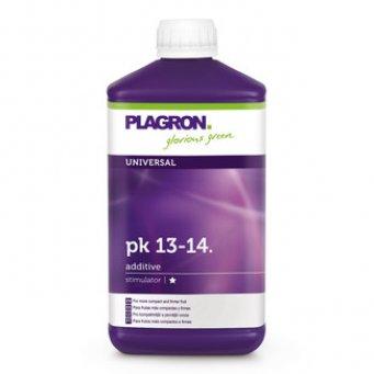 Plagron-13-14-1l