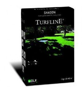 dlf_turfline_shadow1