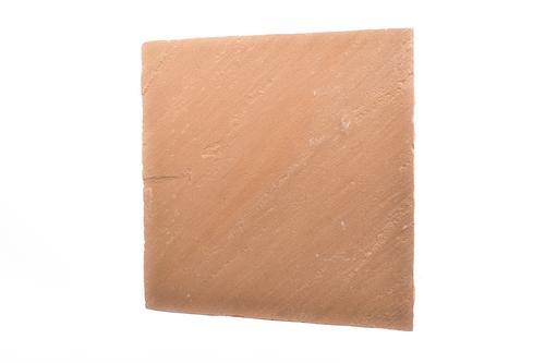 Dlažba Golden Leaf 40x40x2,5-3,5cm