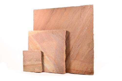 Dlažba Modak/pieskovec 60x60x2,5-3,5 cm